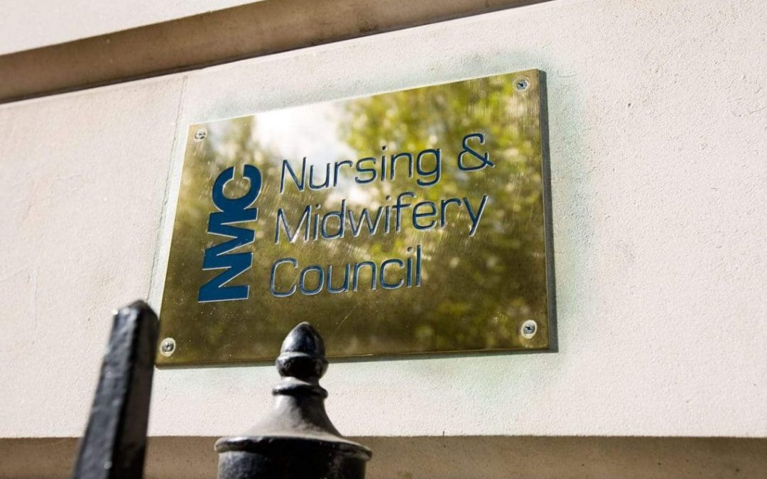 What Brexit means for nursing and midwifery NMC registrations