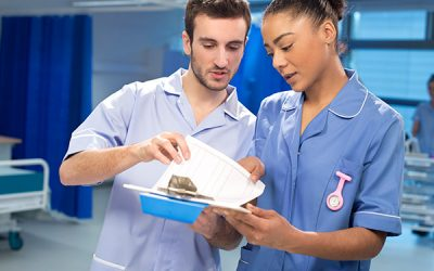 Are nurses being dealt with more harshly than doctors in fitness to practise cases?