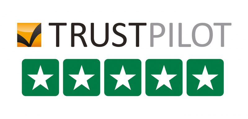 Kings View Chambers Rated Excellent